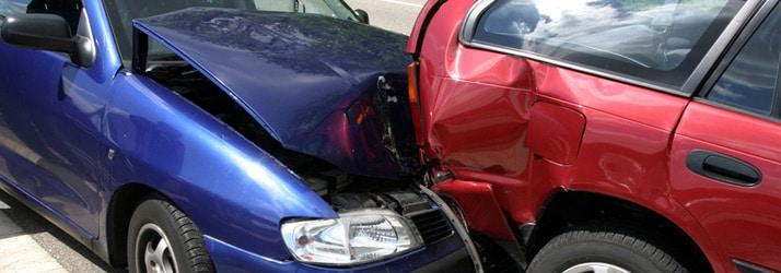 Chiropractic Oakbrook Terrace IL Auto Injury