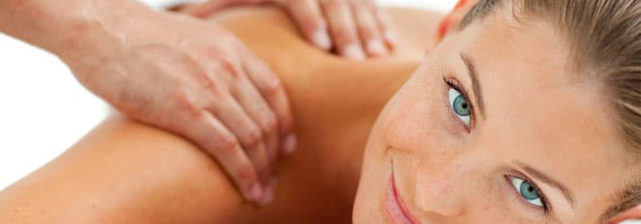 Chiropractic Oakbrook Terrace IL Massage